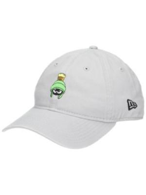 nuova era Hat datingValparaiso Università incontri