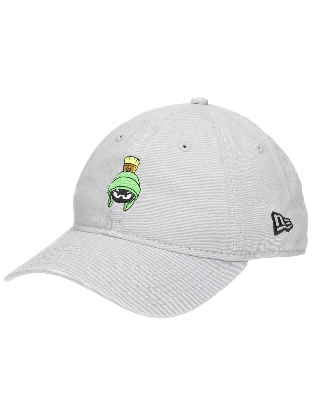 Buy New Era Looney Tunes 940 Unstructured Cap online at blue-tomato.com 9d4a904b2fd