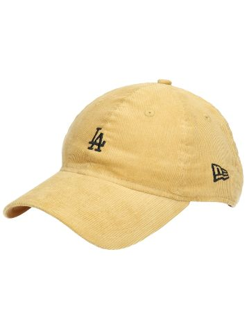 New Era Cord 940 Unstructured Gorra