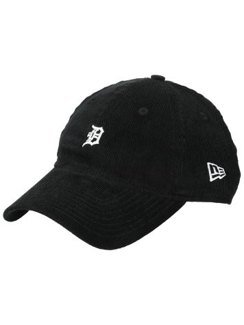 New Era Cord 940 Unstructured Cap