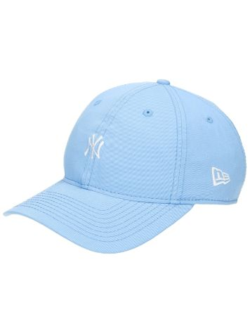 New Era Pastel 920 Unstructured Cap