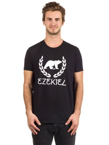 Ezekiel Crown Heather T-Shirt
