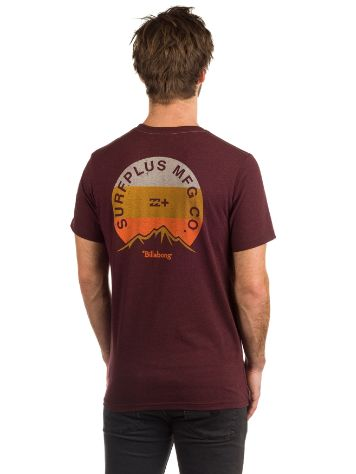 Billabong Ridge T-Shirt