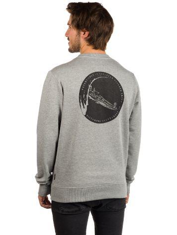 Sweatshirts für Herren von Billabong im Online Shop – blue-tomato.com d8a435ff39