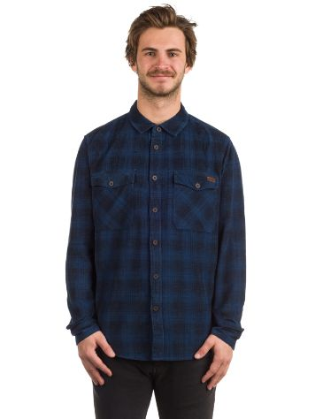 Billabong Grover Camisa