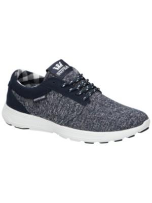 Hammer Run Sneakers Nuevo 2019 Supra - Hombre Calzado VTFHUJR