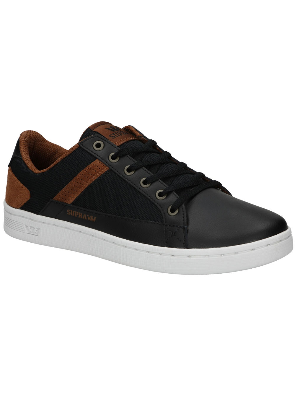 0db0a791178f Buy Supra Westlake Sneakers online at Blue Tomato