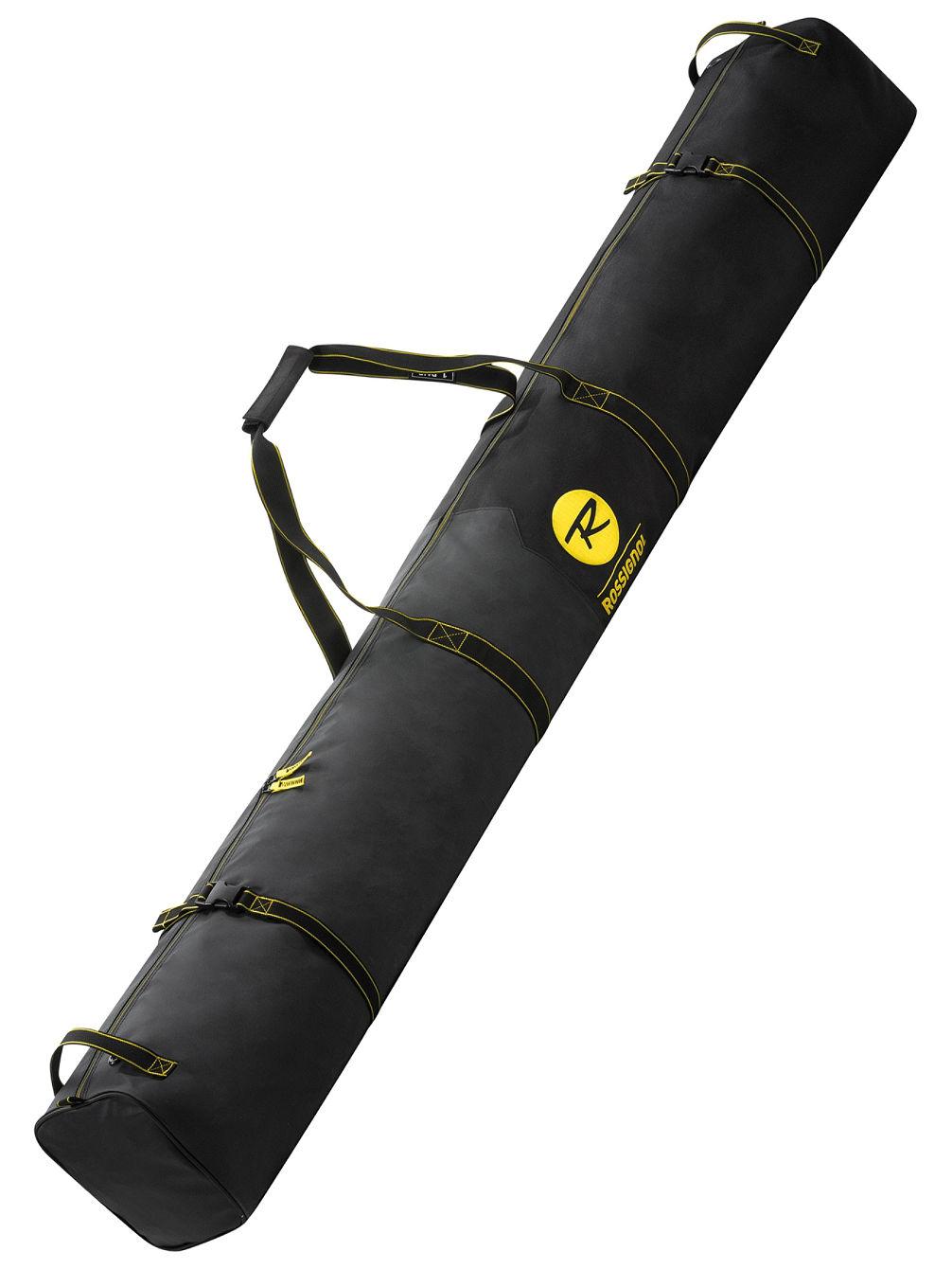 muy baratas Super descuento los más valorados Soul 1P 190 Ski Bag Funda para esquís