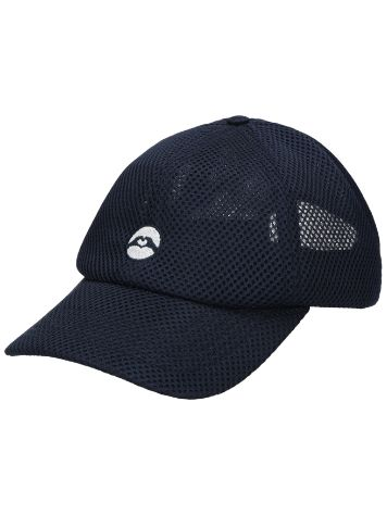 Love Polo Sport Gorra