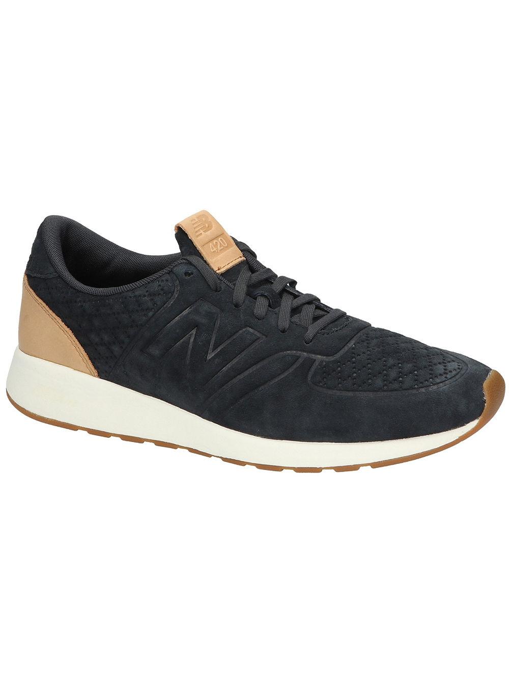 grand choix de 16cdd 17a0e 420 70s Running Sneakers