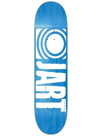 Jart Classic Mini MC 7.375'' Skate Deck