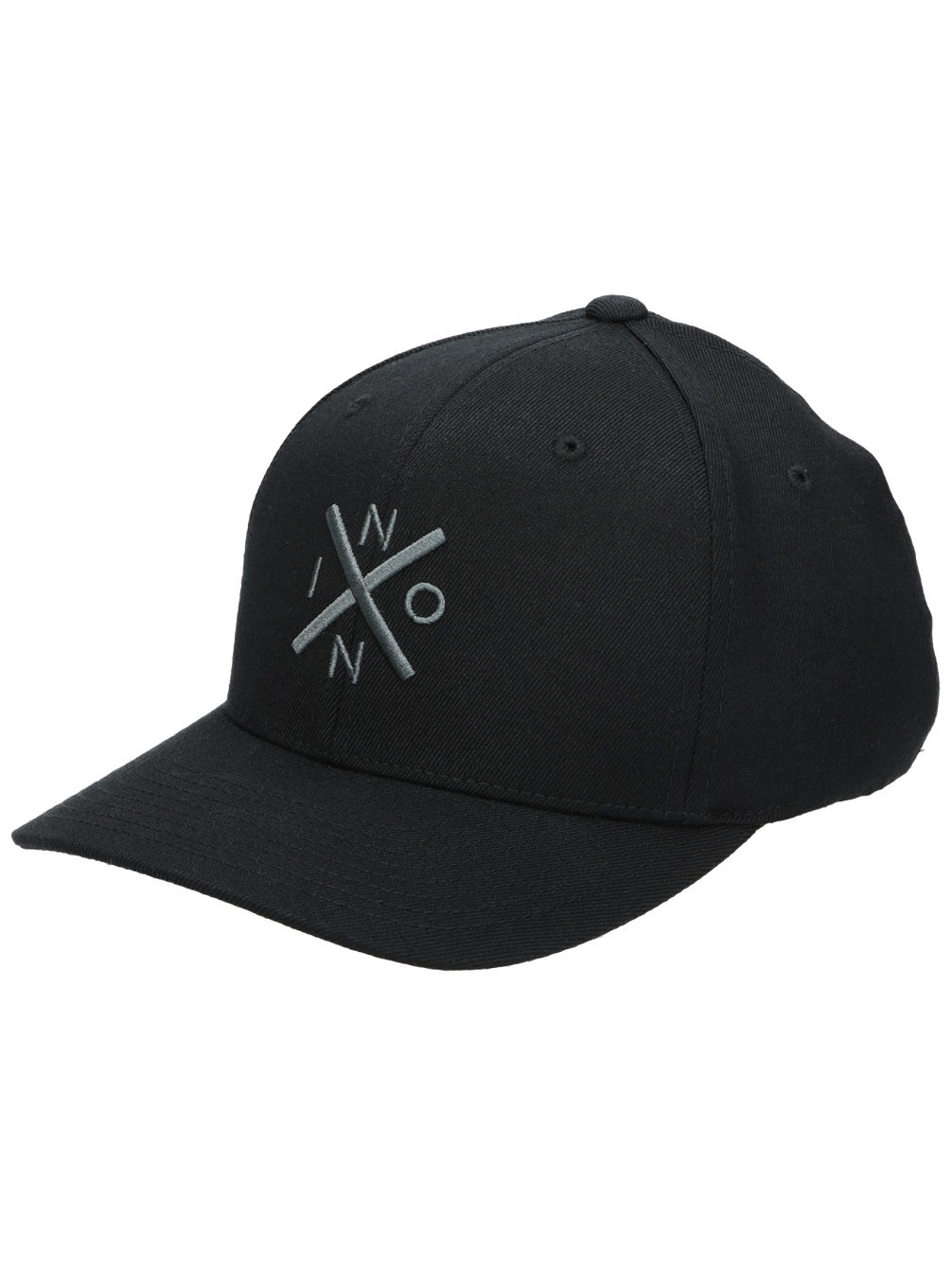 Exchange Flex Fit Cap
