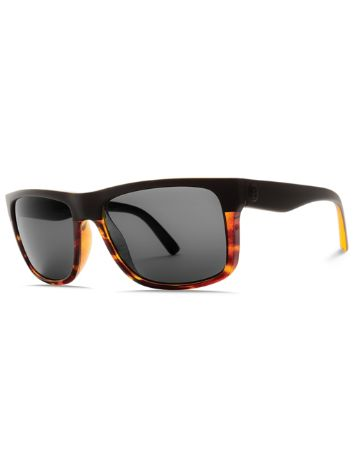 Electric Swingarm Darkside Tort Gafas de Sol