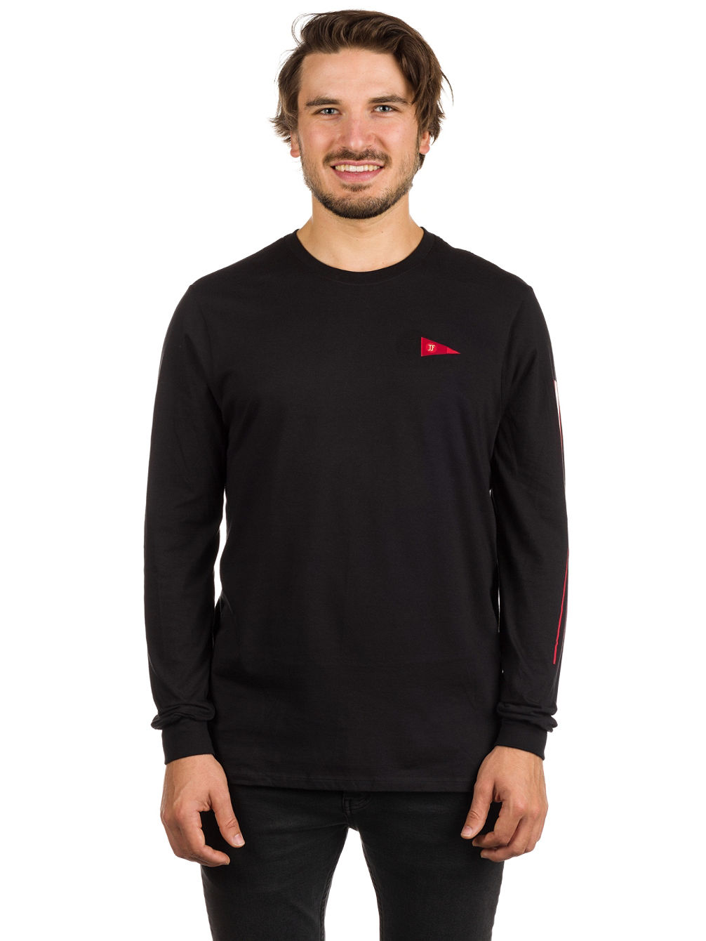 JJF Nautic T-Shirt