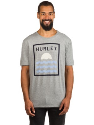 29,95; Hurley Sundown T-shirt