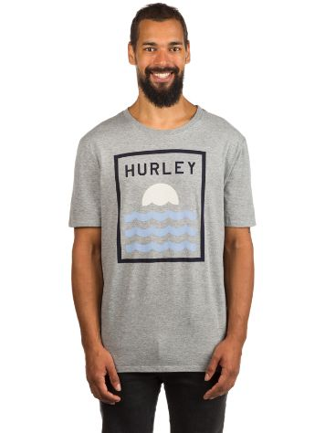 Hurley Sundown T-Shirt