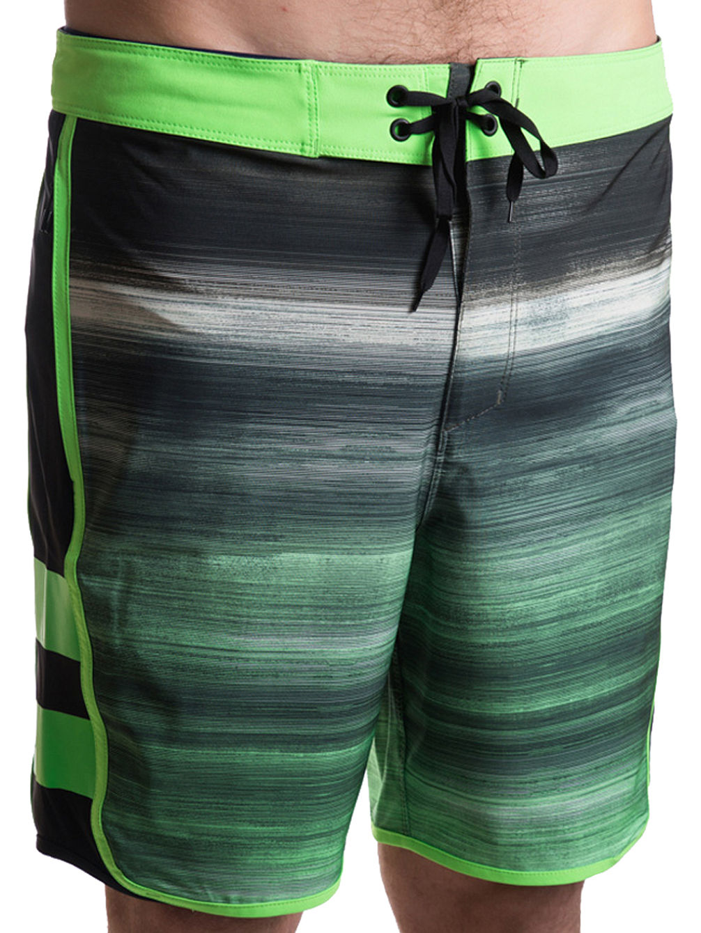 Phantom Motion Fast Boardshorts