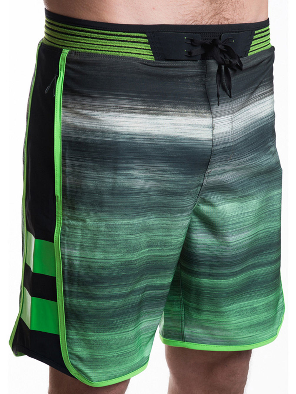 Buy Hurley Phantom Hyperweave Motion Fast Boardshor online at blue ... 64cd89f7e17