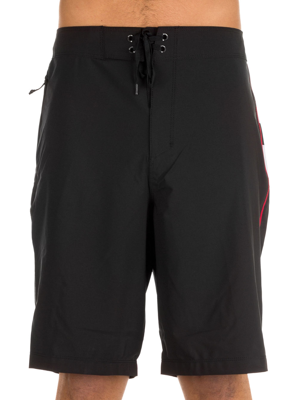 Phantom JJF 4 Boardshorts