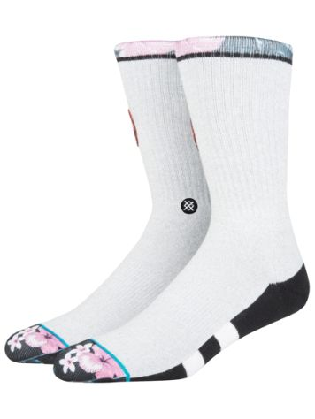 Stance With Love Socks