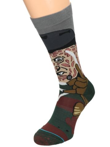 Stance Freddy Calcetines
