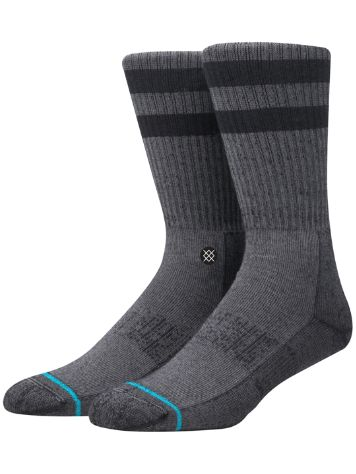 Stance Joven Chaussettes
