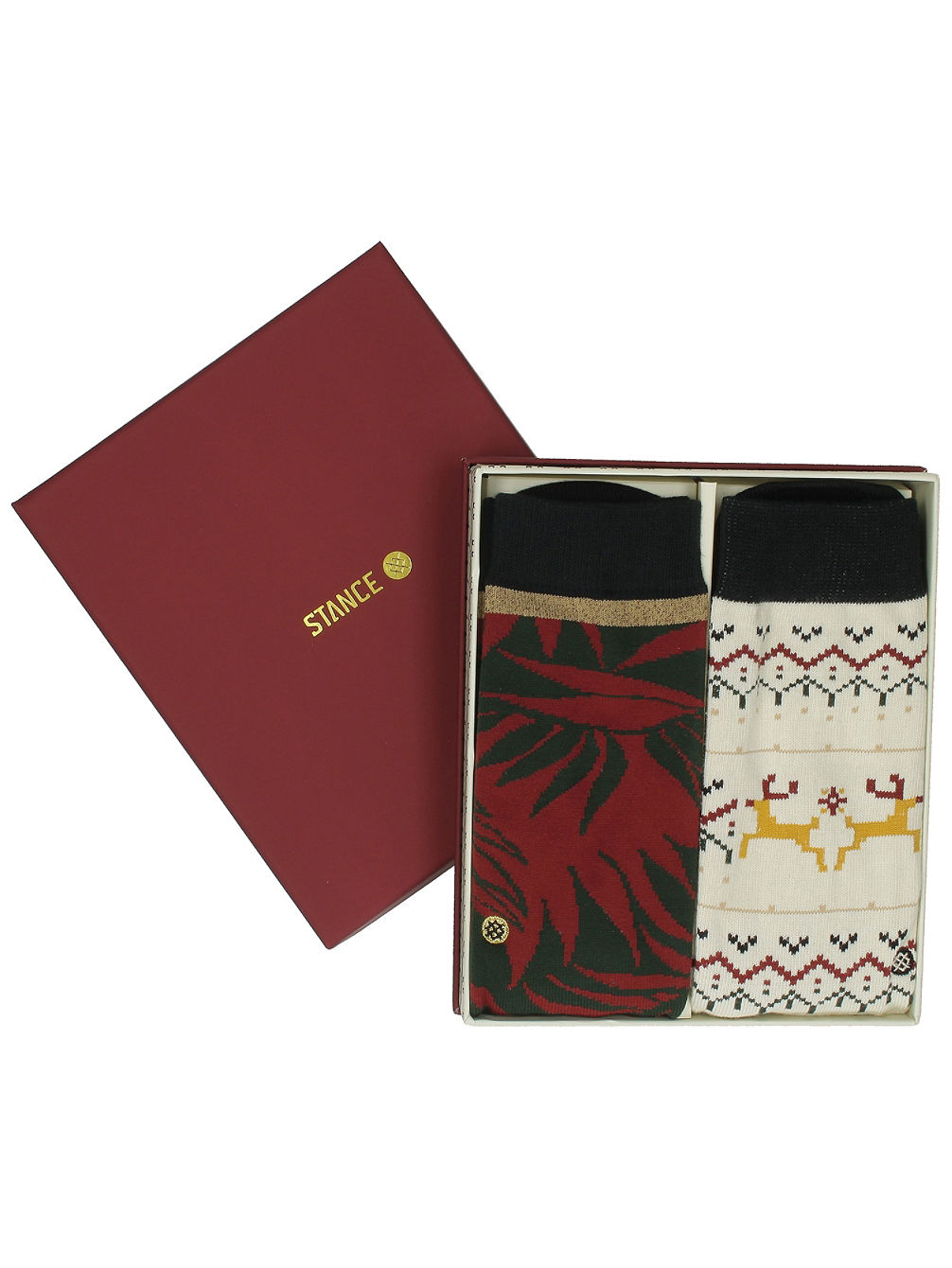 Holiday Box Set Socken