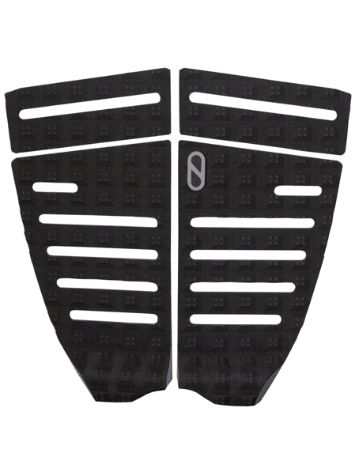 Slater Designs 4 Piece Flat Traction Tail Pad