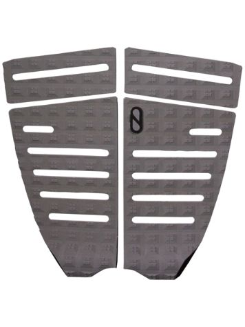 Slater Designs 4 Piece Flat Traction Pad