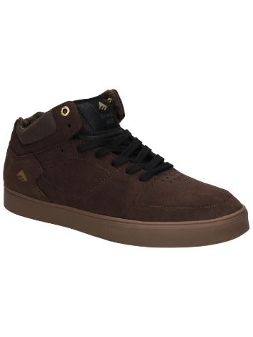 Emerica The HSU G6 Scarpe da skate