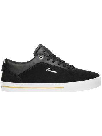 Emerica G-Code Re-Up X Vol 4 Skateschuhe