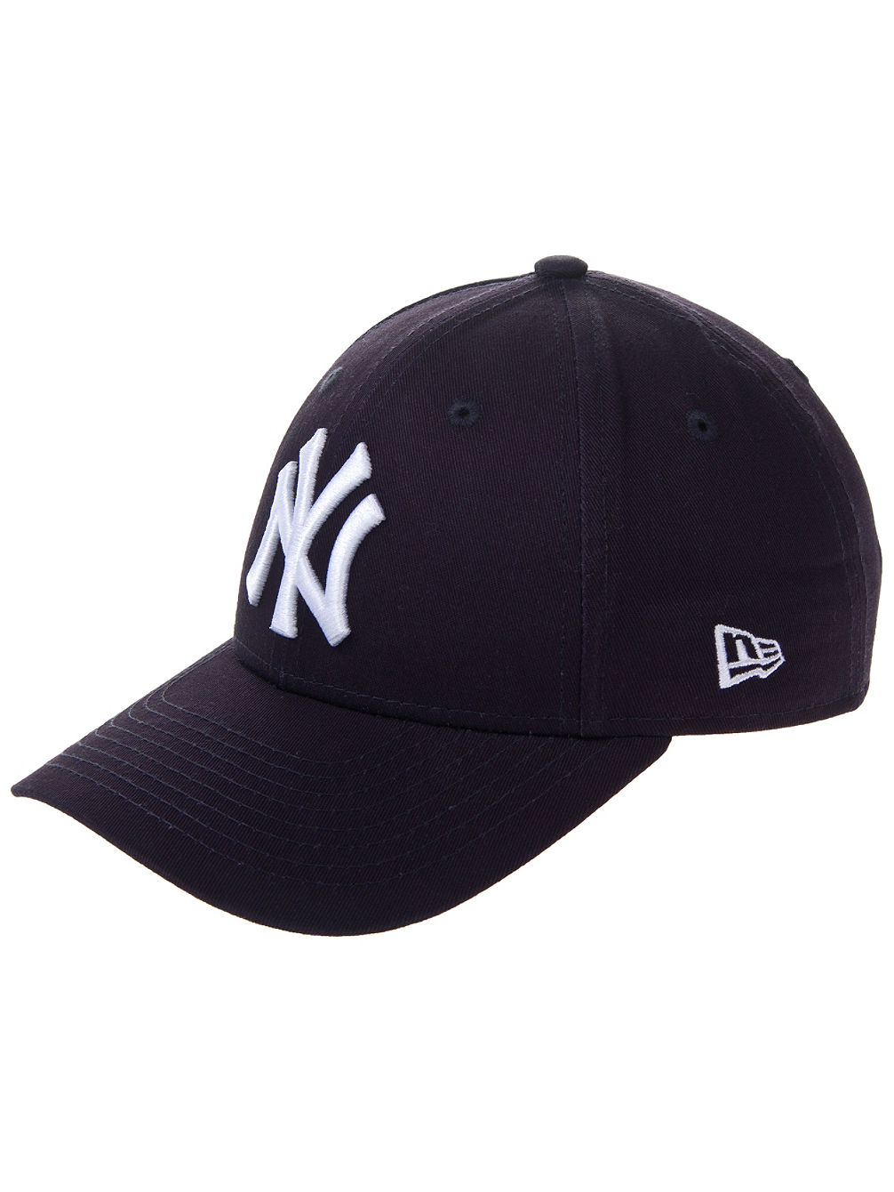 Kids Essential 9Forty Cap Youth