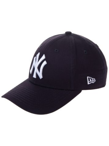 New Era Kids Essential 9Forty Cap Youth
