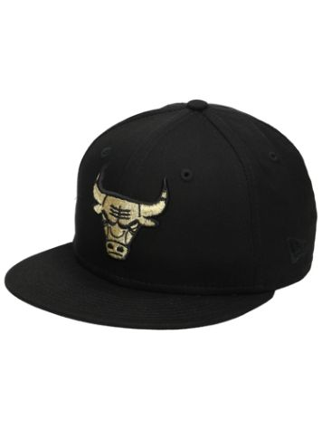 New Era Kids Golden 950 Jr Cap Youth
