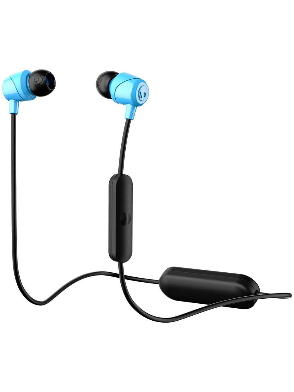 Jib Wireless In-Ear Headpones