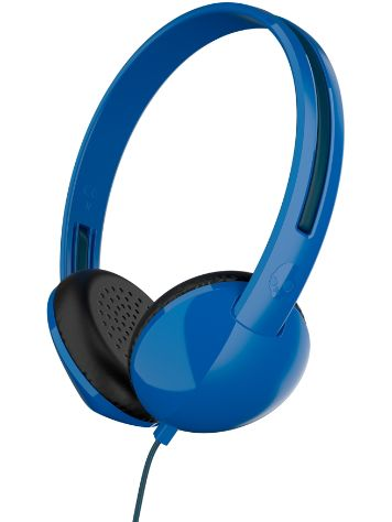 Skullcandy Stim On-Ear W/ Mic 1 Koptelefoons