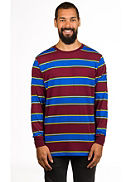 Recon Striped Sweater