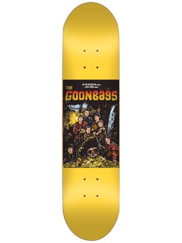"Skate Mental Goonbags 8.5"" Skate Deck"