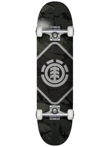 "Element Map Camo 7.75"" Complete"