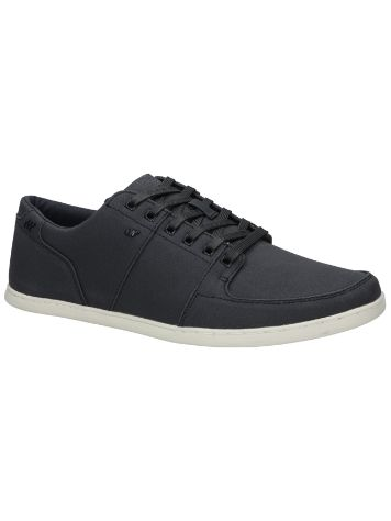 Boxfresh Spencer Sneakers