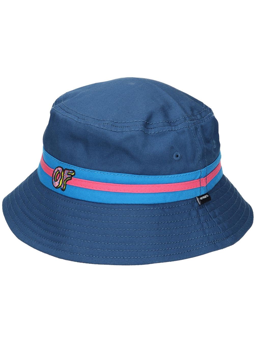 c4e97012768c8 Buy Odd Future Band Bucket Hat online at Blue Tomato