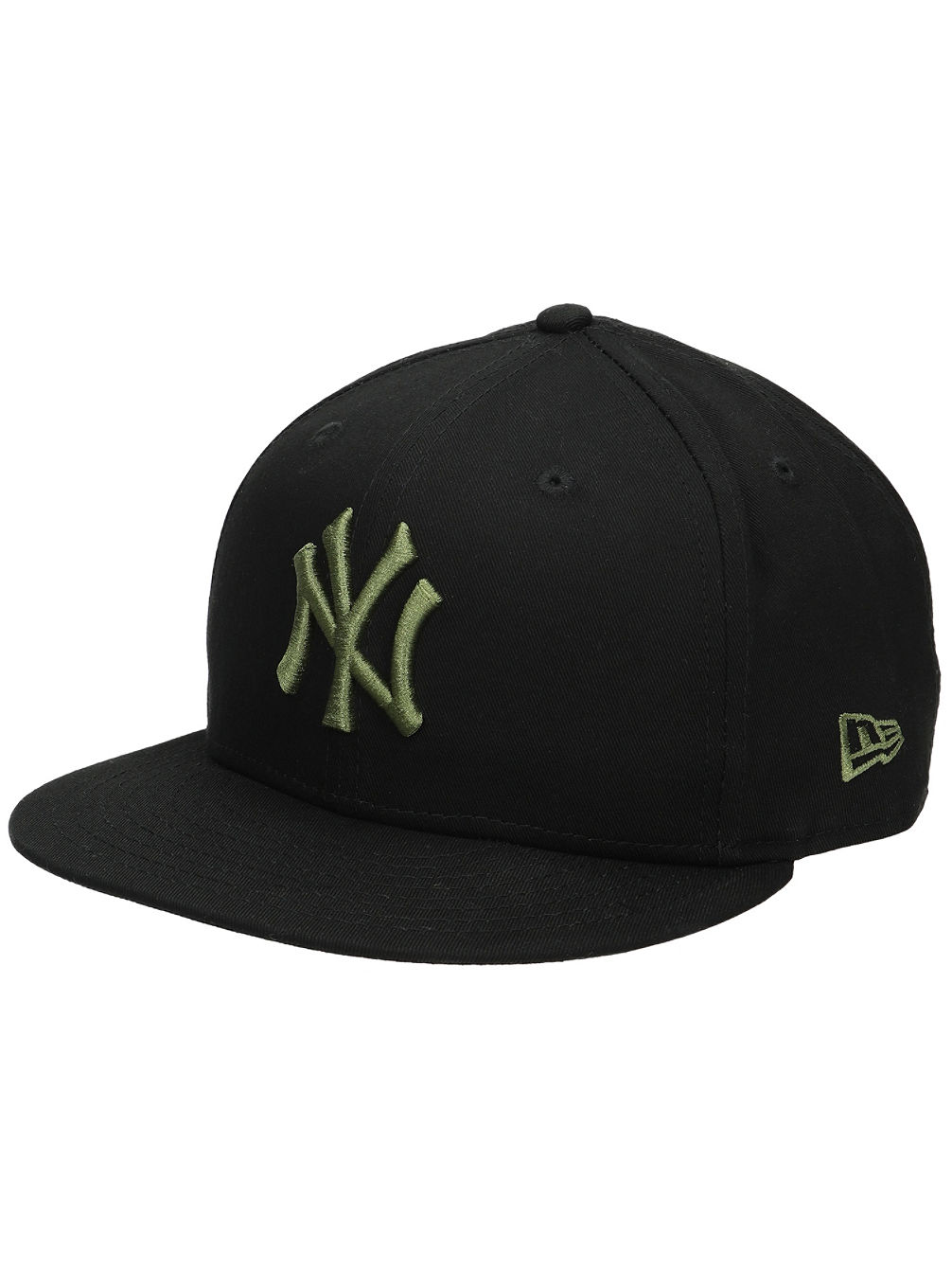 League Essential 950 Cap