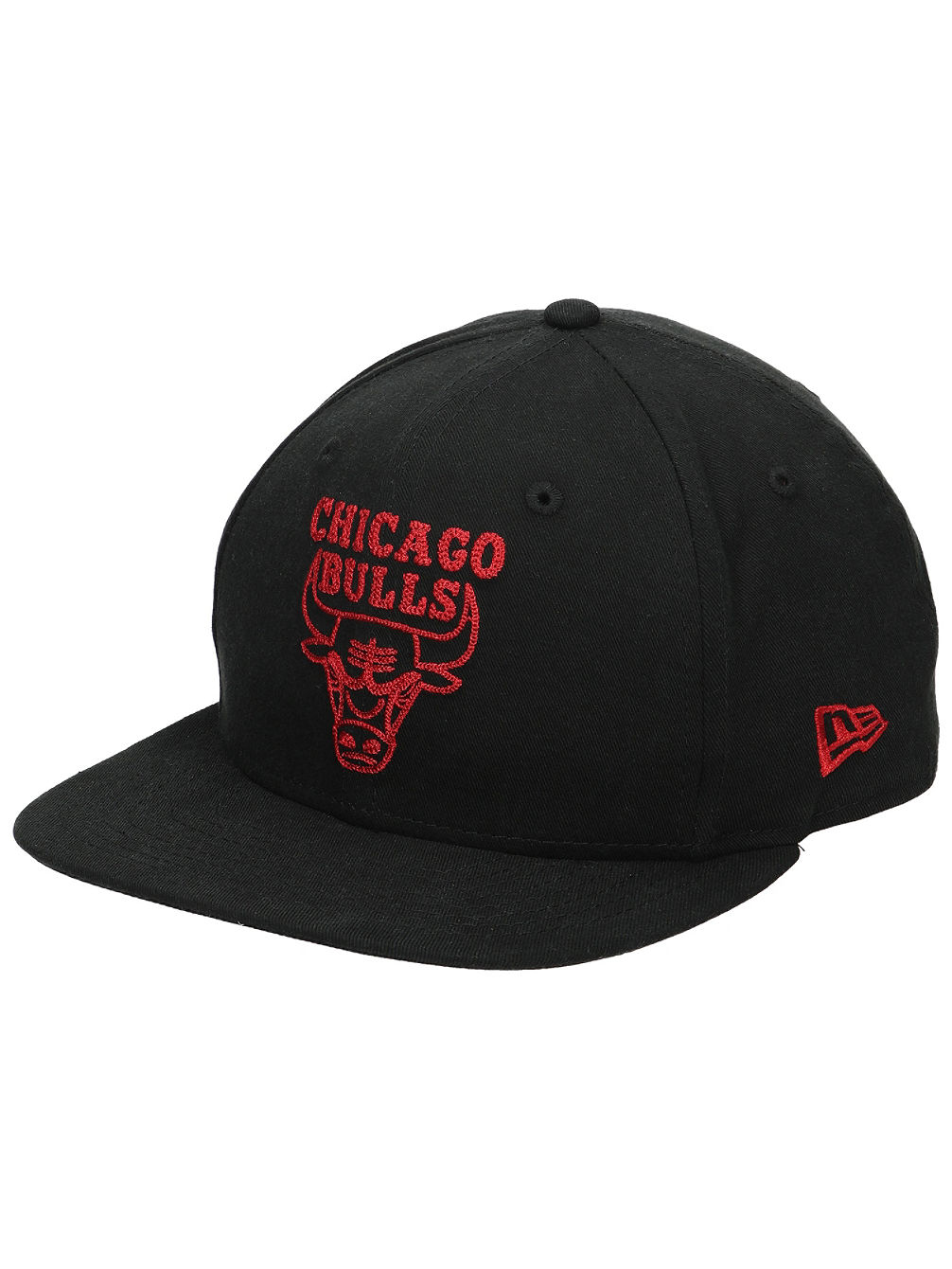 NBA Chainstitc H 950 Cap