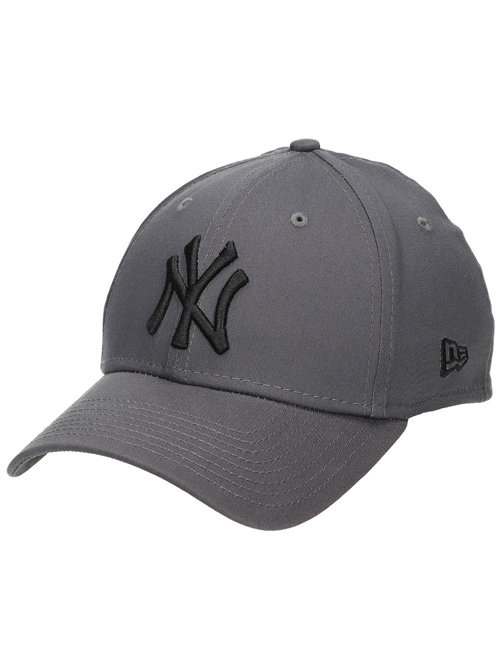 MLB League Essential 3930 Cap