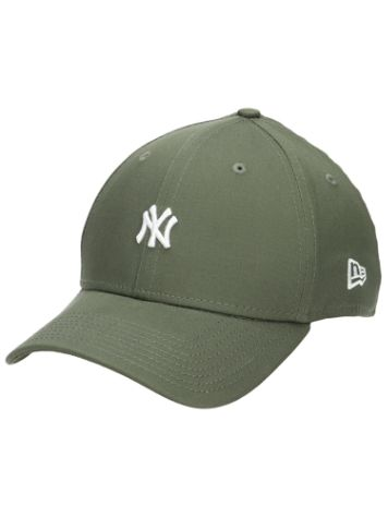 New Era Mini Logo 3930 Cap