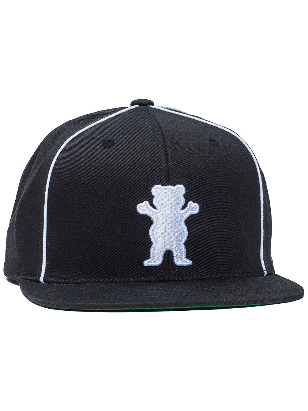 142fafca9435d Buy Grizzly Ys Town Cap online at blue-tomato.com