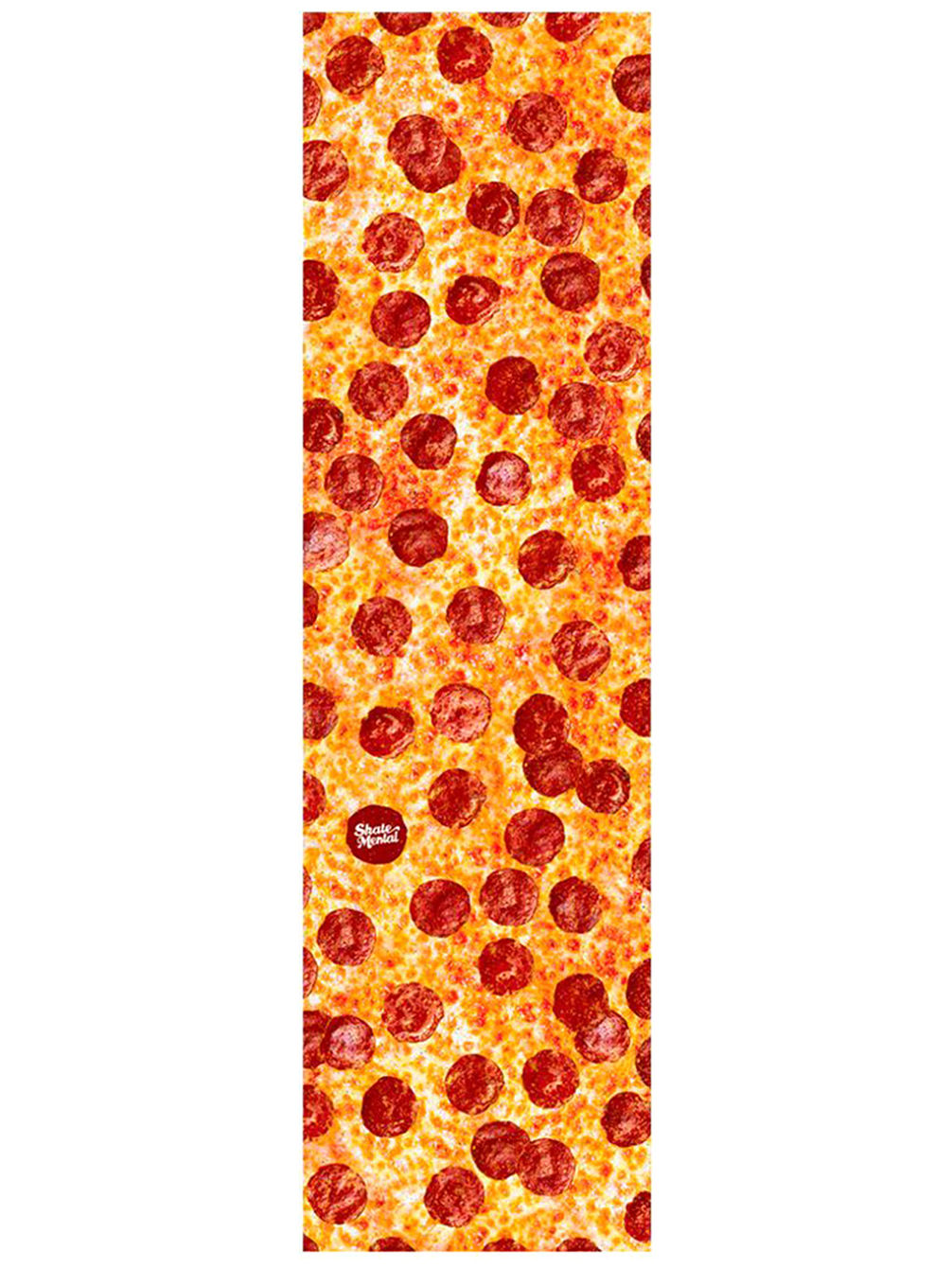 Pizza Grip Tape