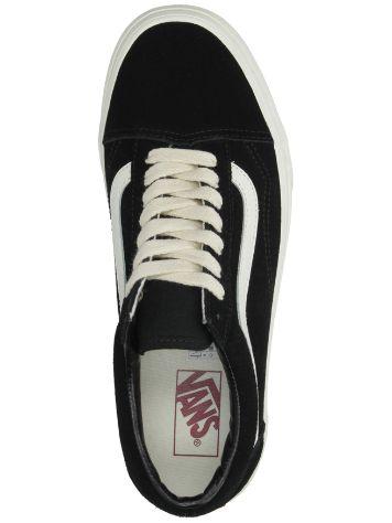 Buy Vans Herringbone Lace Old Skool Sneakers Online At Blue Tomato