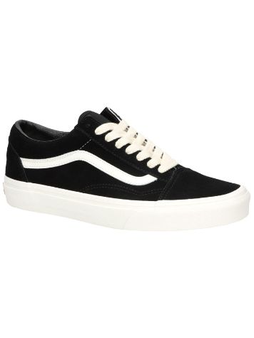 Vans Herringbone Lace Old Skool Sneakers