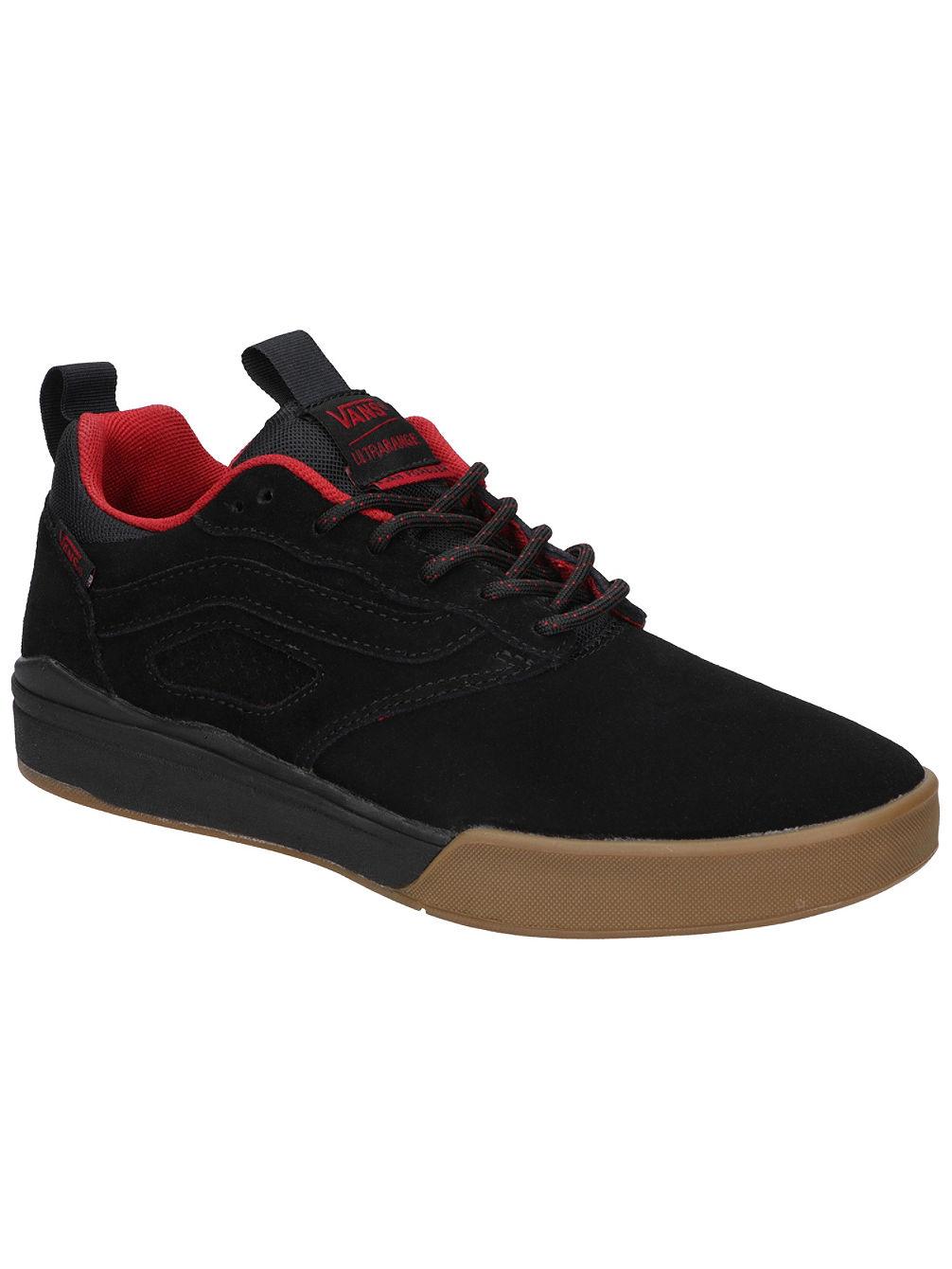 94d17b66d2f3 Buy Vans Spitfire Ultrarange Pro Skate Shoes online at blue-tomato.com